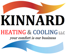 Kinnard Heating & Cooling